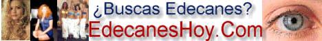 �Buscas_Los_Mejores_Modelos_o_Edecanes?