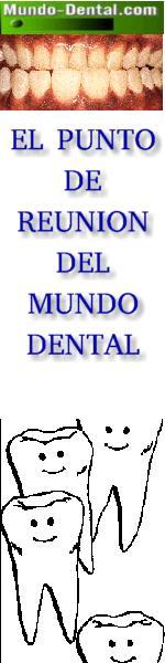 Mundo-Dental