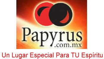 Un_Lugar_Especial_Para_TU_Espiritu