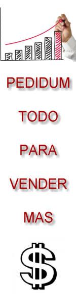 MAS_VENTAS