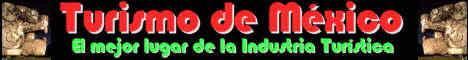 El_mejor_lugar_de_la_Industria_Turisca_de_Mexico