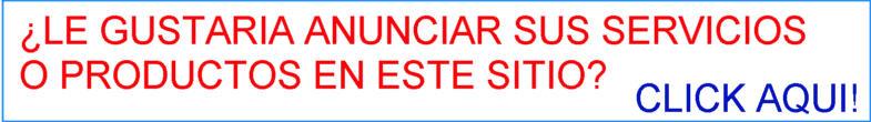 Servicios_de_Publicidad_y_Promocion