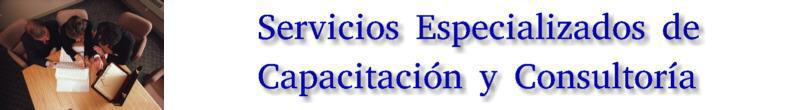 CONSULTORIA_Y_CAPACITACION_ESPECIALIZADA